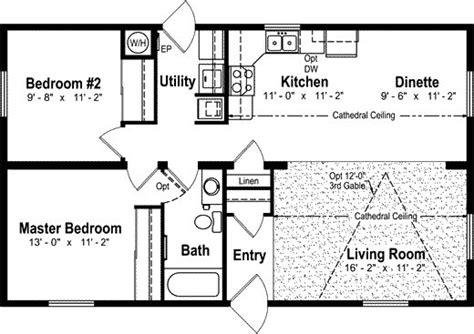 24x40 house plans 24 x 40 floor plans google search 1500 sq ft plans