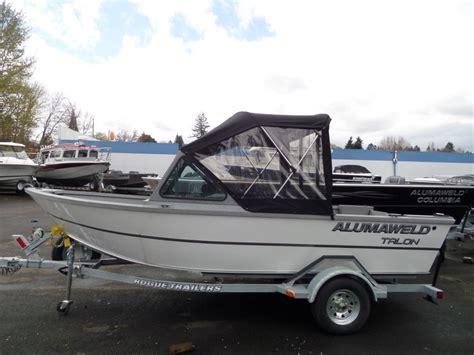 alumaweld talon boats for sale alumaweld boats for sale