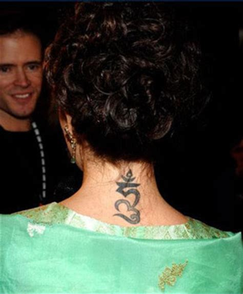 tattoo removal alyssa milano tattoos and meanings