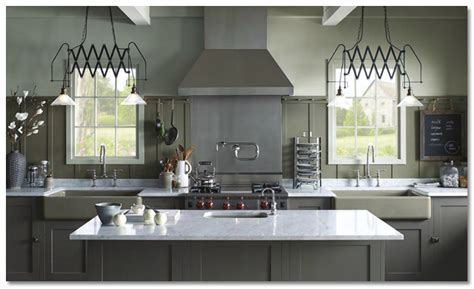 gray kitchen cabinet colors contemporary kitchen benjamin moore baltic gray martha o kitchen colors for 2014 house painting tips exterior