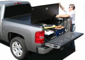 How To Fit Hilux Tonneau Cover 2005 2013 Toyota Hilux Folding Tonneau Cover Bakflip
