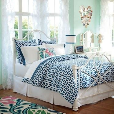 pottery barn teen comforters pottery barn teen my place pinterest