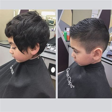 little boys with 50 haircut little boy hairstyles 50 trendy and cute toddler boy