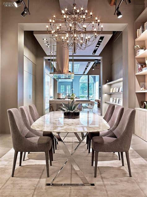 modern formal dining table taketheduckcom