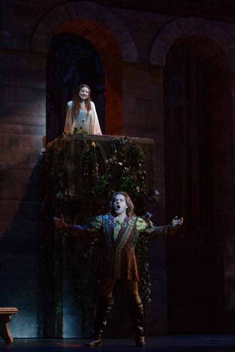 romeo and juliet opera theme review opera ta s romeo and juliet at straz center in ta