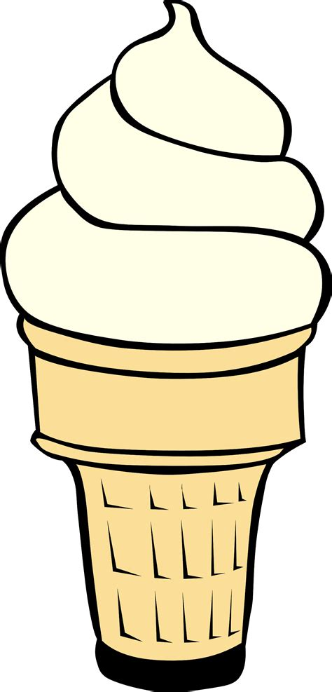 ice cream clipart ice cream cone clipart clipart panda free clipart images
