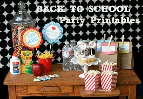new year celebration ideas school back to school ideas my and