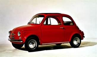 Fiat 500 Sport 0 60 Fiat 500 60 Anni Di Magia Buon Compleanno Alla Pi 249 Amata