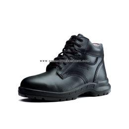 Sepatu Safety Merk Hammer sepatu safety yanmar pekanbaru hardware engine tools
