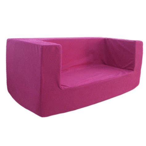 foam sofa for kids kids children s double comfy settee toddlers foam sofa