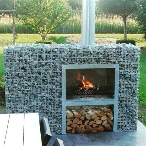 Garden Log Burner 1000 Images About Log Burner Chimnear On