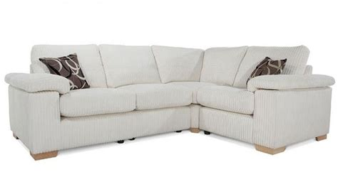 dfs sofa beds 7 most comfortable hometone