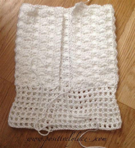 Tutu Pattern Pinterest | free crochet baby tutu pattern very basic instructions at