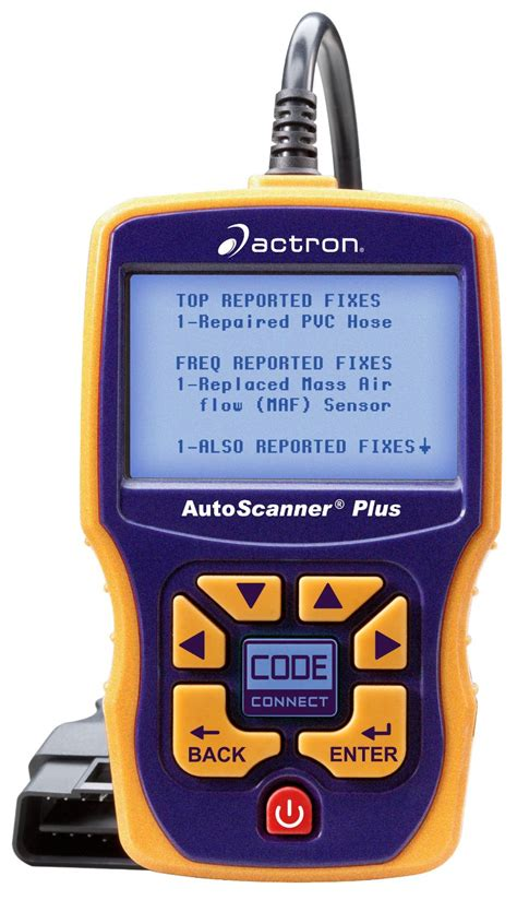 Best Obd2 Scanner In 2017 Reviews Best Obd2 Scanners