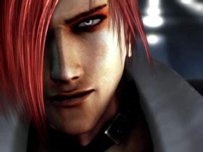 imagenes de iori yagami en 3d nessus in houses signs and synastry obsession out of control