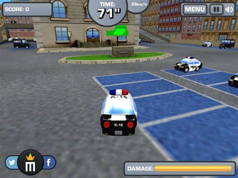 Auto Parken Spiele by Car Parking 3d Racingcargames