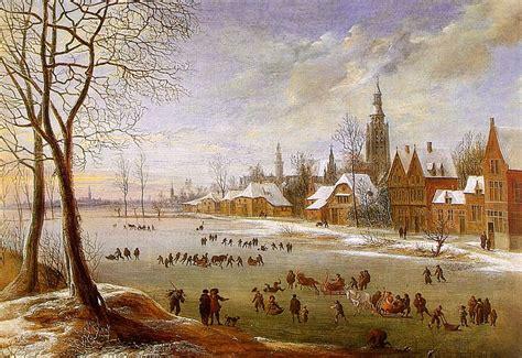 Period House file daniel van heil the pleasures of winter jpg