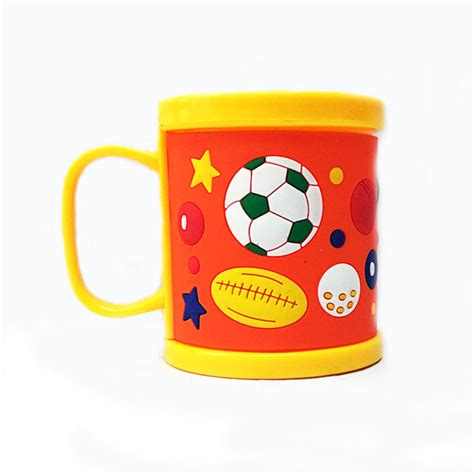 elegant coffee mugs promotion online shopping for football plastic cups promotion shop for promotional