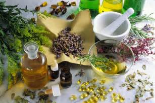 Chinese Herbs Online » home remedies news