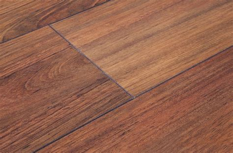 Scratch Resistant Laminate Flooring by 8mm Shaw Americana Collection Scratch Resistant Laminate