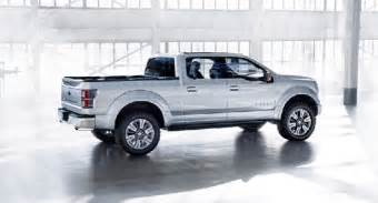 Ford 2016 F250 2016 Ford F 250 2015 2016 Best Cars