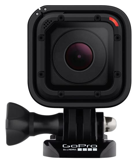 Gopro Session 4 gopro hero4 session revzilla