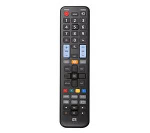 Remote Controlled Buy One For All Urc 1910 Samsung Replacement Remote
