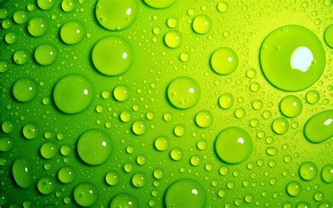 imagenes verdes full hd texturas y wallpapers para tus dise 241 os en hd taringa