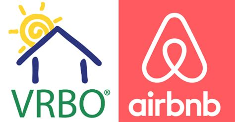 best air bnbs vrbo vs airbnb tripping