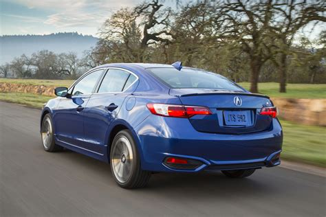 acura legend review 2017 acura legend review new cars review