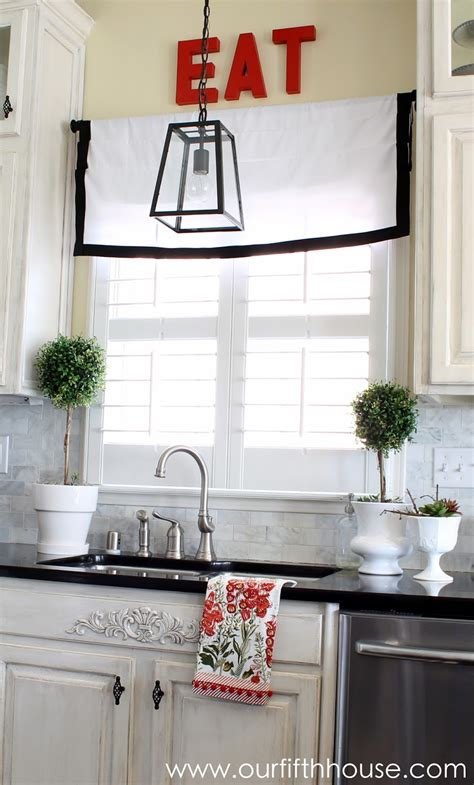 Pendant Lighting Kitchen Sink by New Kitchen Lighting A Lantern The Sink Our Fifth
