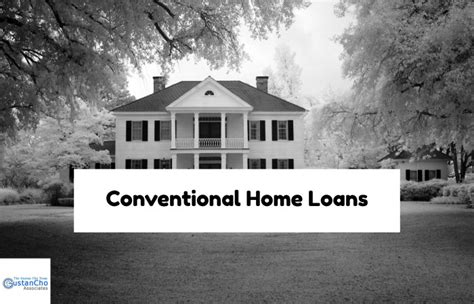 conventional house loan conventional house loan 28 images conventional loan house condition requirements 28 images