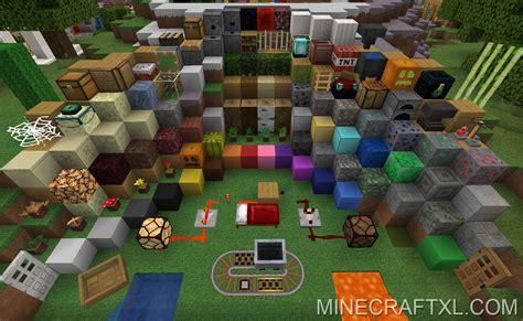 best resource pack minecraft minecraft enhanced resource pack for minecraft 1