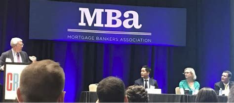 Mba Cref Conference 2018 by Debt Funds Talk Overcrowding On Their Turf The End Of