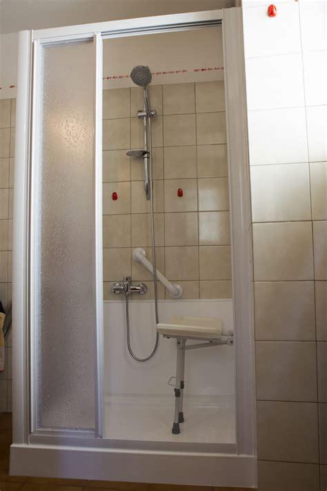 sostituzione vasche da bagno prezzi sovabad sostituzione vasche da bagno