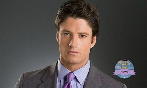 dool is ej returning in 2016 days of our lives news james scott dishes on new tv