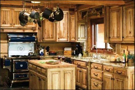 Unique Distressed Kitchen Cabinets ? EMERSON Design : Best
