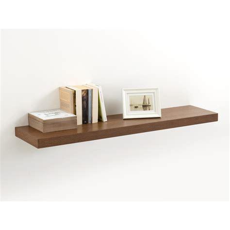 mensole in legno su misura mensola in legno per composizioni su misura alma arredaclick