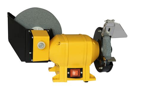 wet dry bench grinder china 6 quot wet dry bench grinder md150 200q china wet
