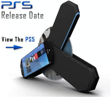 5 new year release date ps5 release date countdown news rumors