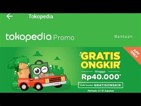 Gratis Ongkir S D 9 Desember 2017 kode gratis ongkir terbaru 31 desember 2017 rp40 000