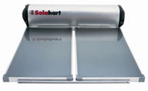 Water Heater Solahart solahart j series reviews productreview au