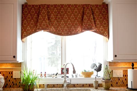 affordable kitchen curtains 100 2017 curtain trends kitchen curtains at sears