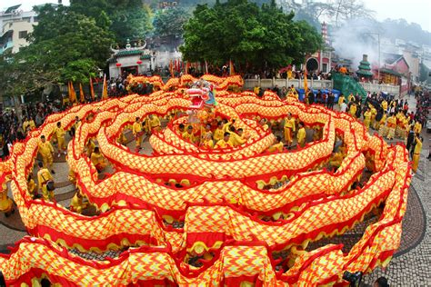new year festival images festivals 1 worlds travel all together is