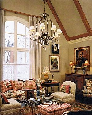 english style home decor home decor in english country style english country