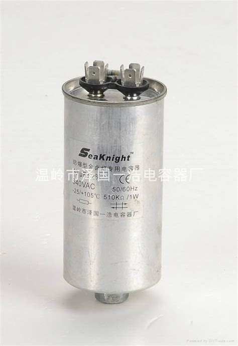 capacitor supplies current to bulb capacitor supplies current to bulb 28 images fluorescent l capacitors lc25 ppw lr china