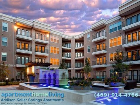 addison appartments addison keller springs apartments addison apartments for rent addison tx