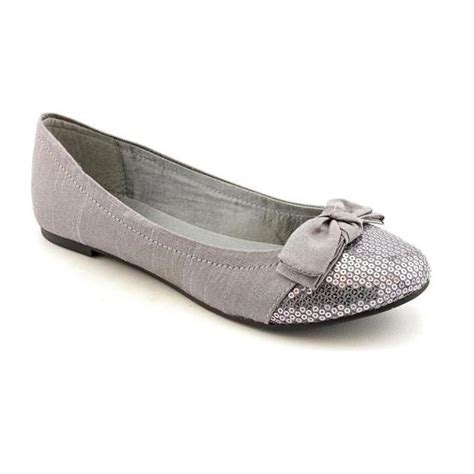 grey womens dress shoes 28 images sacha suede womens