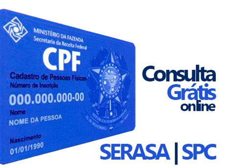 codhab consulta por cpf consulta codhab por cpf newhairstylesformen2014 com
