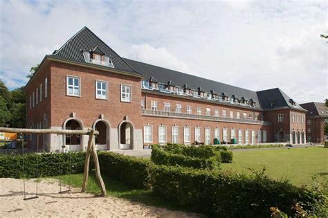 Haus 8 Saarbrücken by Umbau Und Sanierung Kasinogeb 228 Ude Zu Wohn Und